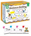 Product Sentence Building: Grade Level K-2 / Ell