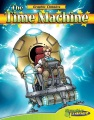 Product The Time Machine