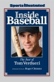 Product Inside Baseball: The Best of Tom Verducci