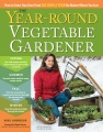 Product The Year-round Vegetable Gardener