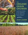Product The Organic Grain Grower