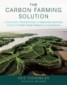 Product The Carbon Farming Solution