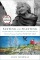 Product Fasting and Feasting