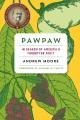 Product Pawpaw