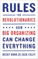 Product Rules for Revolutionaries