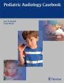 Product Pediatric Audiology Casebook