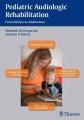 Product Pediatric Audiologic Rehabilitation