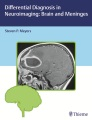 Product Differential Diagnosis in Neuroimaging