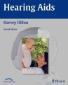 Product Hearing AIDS