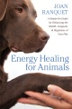 Product Energy Healing for Animals