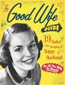 Product The Good Wife Guide