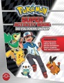 Product Pokemon Super Activity Book