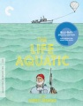 Product The Life Aquatic With Steve Zissou