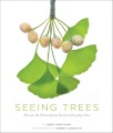 Product Seeing Trees