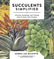 Product Succulents Simplified