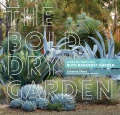 Product The Bold Dry Garden