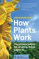 Product How Plants Work