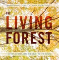 Product The Living Forest