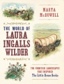 Product The World of Laura Ingalls Wilder