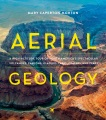 Product Aerial Geology