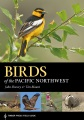 Product Birds of the Pacific Northwest