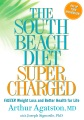 Product The South Beach Diet Supercharged