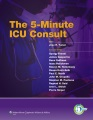 Product The 5-Minute ICU Consult
