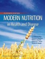 Product Modern Nutrition in Health and Disease