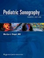 Product Pediatric Sonography