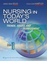 Product Nursing in Today's World