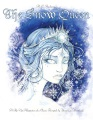 Product The Snow Queen