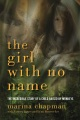 Product The Girl With No Name