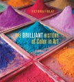 Product The Brilliant History of Color in Art