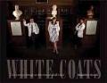 Product White Coats