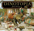 Product Dinotopia