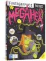 Product Megahex