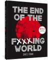 Product The End of the Fucking World