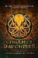 Product Cthulhu's Daughters