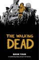 Product The Walking Dead 4