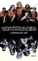 Product The Walking Dead Compendium 1