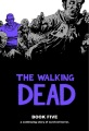 Product The Walking Dead 5