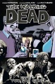Product The Walking Dead 13