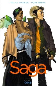 Product Saga 1
