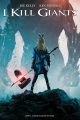 Product I Kill Giants