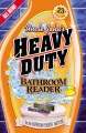 Product Uncle John's Heavy Duty Bathroom Reader