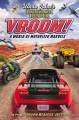 Product Uncle John's Bathroom Reader Vroom!: A World of Motorized Marvels