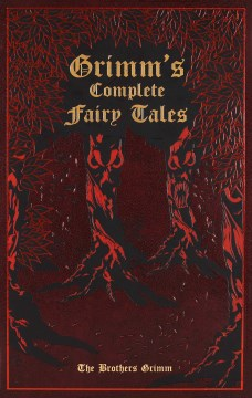 Product Grimm's Fairy Tales