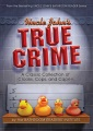 Product Uncle John's True Crime