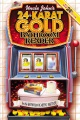 Product Uncle John's 24-Karat Gold Bathroom Reader