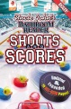Product Uncle John's Bathroom Reader Shoots and Scores